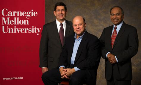 What Founders Are From Tepper Mba press release carnegie mellon receives 67 million gift