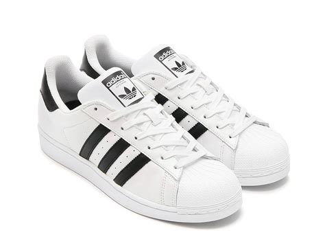 adidas originals superstar shoes s75873 basketball shoes sklep koszykarski basketo pl