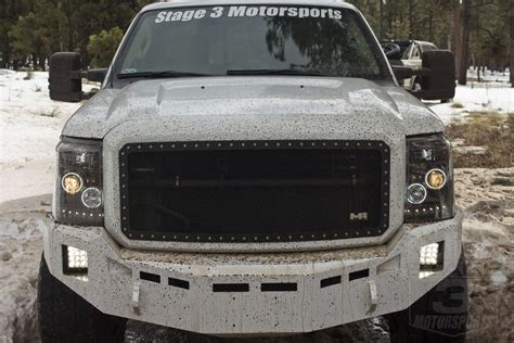 2003 ford f250 grille 2011 2016 f250 f350 grilles