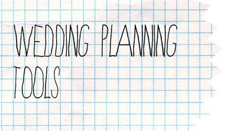 free printable wedding planning tools wedding planning tools gt gt free downloads reminder