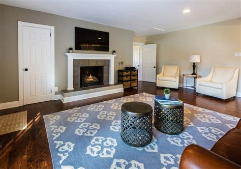 paint color trends of 2015 what will the popular interior colors be cherry hill painting