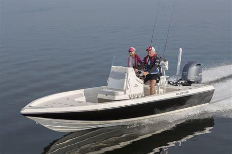 skeeter boats bay 2018 skeeter sx210 bay boat for sale