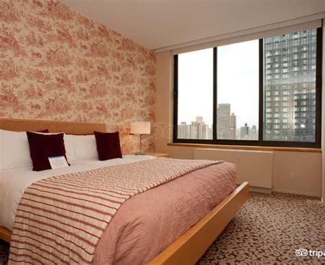2 bedroom suites in manhattan the marmara manhattan 124 1 9 0 2018 prices