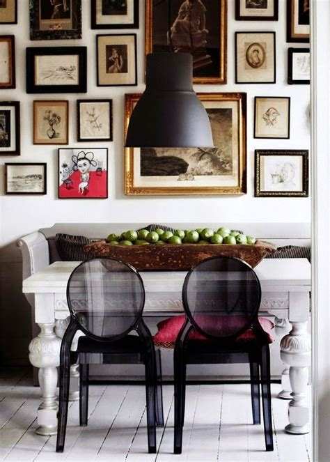 the antique modern mix snob learn how to mix old with new in your home decor