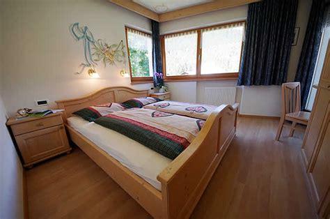 appartamenti plan de corones residence craizer a san vigilio di marebbe plan de corones