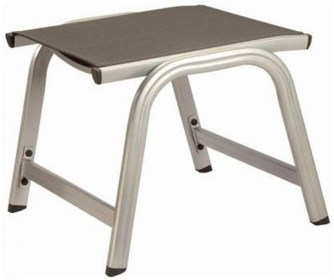 Banc De Musculation Basic by Tabouret Basic Kettler With Banc Kettler Basic
