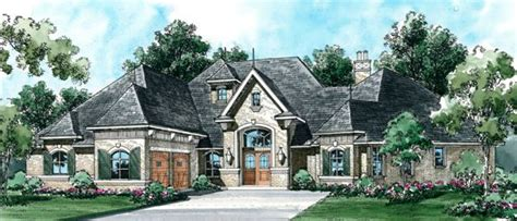 Eplan House Plans what customers are saying about the house designers