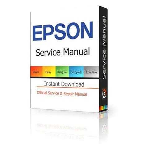 reset printer epson cx5000 download epson cx4900 cx4905 cx5000 service manual repair guide