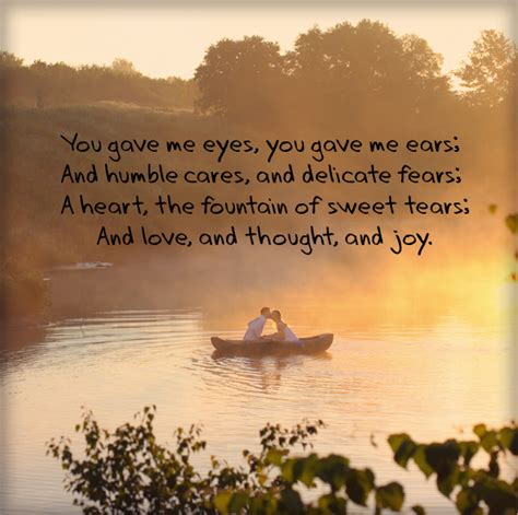 boat quotes love lake boating quotes quotesgram