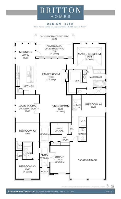Rit Floor Plans by 100 Rit Floor Plans 4 Bedroom House Plan In 1400