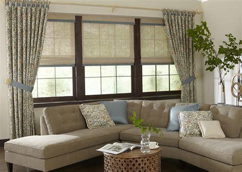 window treatment ideas for casement windows and skylights - Window Treatments For Casement Windows