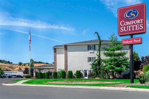 comfort inn yakima wa comfort suites in yakima wa 509 249 1