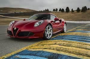 Alfa Romeo 4c Buy Image 2015 Alfa Romeo 4c Size 1024 X 682 Type Gif