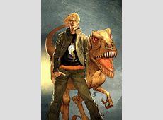 Top 100 Marvel Characters X 23 Comic