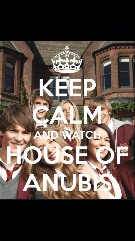 watch house online watch house of anubis full episodes online free