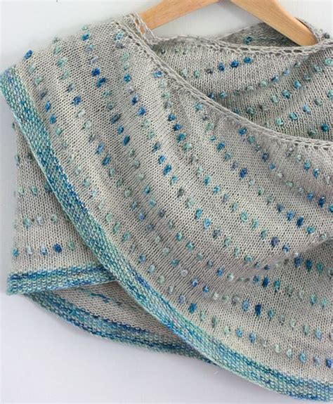 what is yarn forward in knitting 49 best images about shawl cowl and scarf knitting