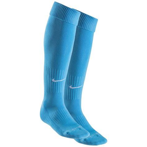 light blue nike football socks nike classic ii football socks sky blue www
