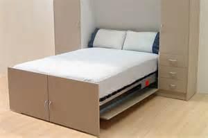 Pardo fold down door wall bed mechanism by pardo australia