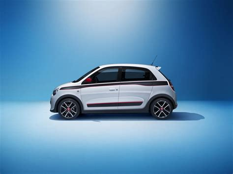 renault twingo 2014 2014 renault twingo revealed cars co za