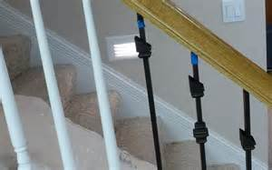 How To Replace A Banister Image Gallery Old Staircase Spindle