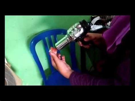Mesin Laminating Pcb cara membuat stempel warna dan merakit mesin stempel warna sendiri funnydog tv