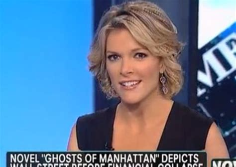does fox news megyn have hair extensions fox news megyn kelly embarrasses herself by interviewing