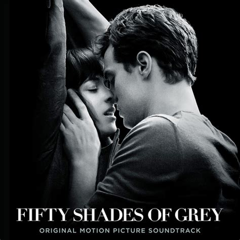 Ellie Goulding Album Artwork by Fifty Shades Of Grey Soundtrack Cover Art Revealed