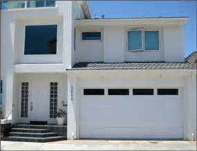 Garage Door Specialty Door Mart Garage Doors Specialty Garage Doors