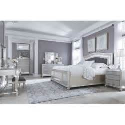 silver grey bedroom furniture collections bedroom design