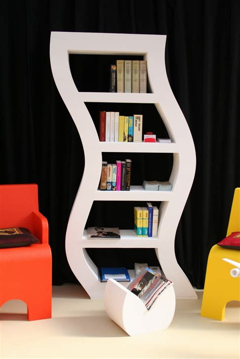 librerie via librerie