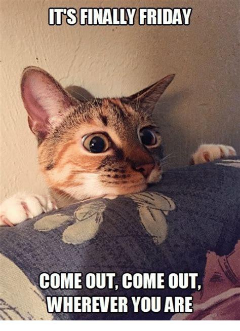 Finally Friday Meme - 25 best memes about finally friday finally friday memes