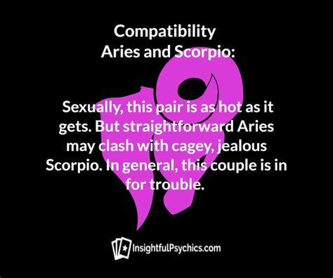 97 best aries zodiac facts images on pinterest aries