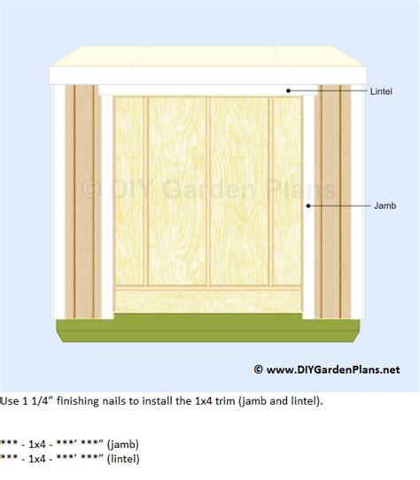 valopa useful gambrel storage shed plans free 10x12 gambrel shed plans jai riversshed