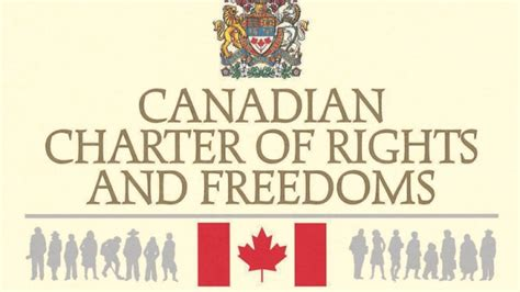 canadian charter of rights and freedoms section 10 canadian museum of human rights in winnipeg celebrates