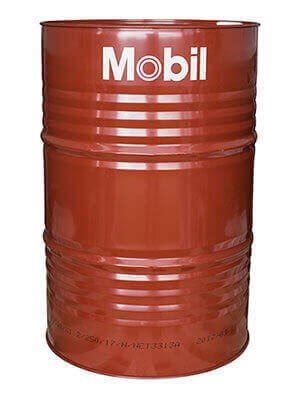 mobil antifreeze mobil antifreeze advanced охлаждающая жидкость