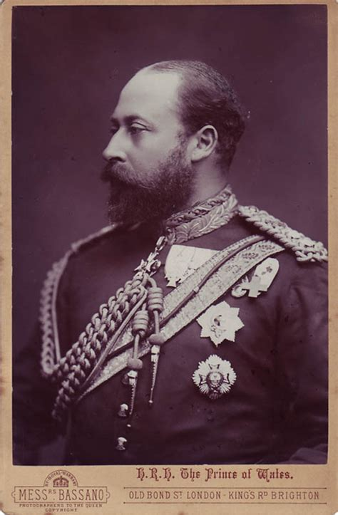 edward vii the prince of wales and the he loved books file bassano 1829 1913 edward prince of