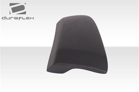 scion tc add ons 11 13 scion tc x 5 duraflex rear bumper add on kit