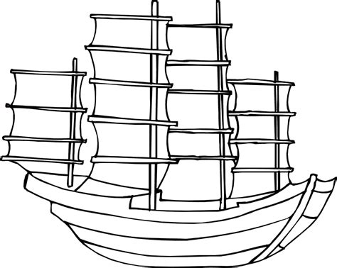 motor boat kid song free pictures of boats for kids download free clip art