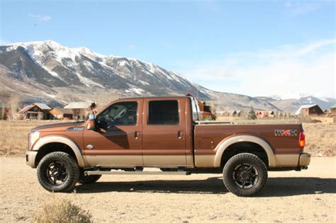 ford 2002 f250 owner s manual submited images