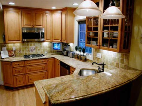 kitchen designs for small space miscellaneous modern kitchen designs for small spaces