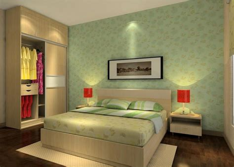 Designer Walls For Bedroom Engaging Designer Walls For Bedroom Home Security Wallpapers For Luxury Designer Walls Home