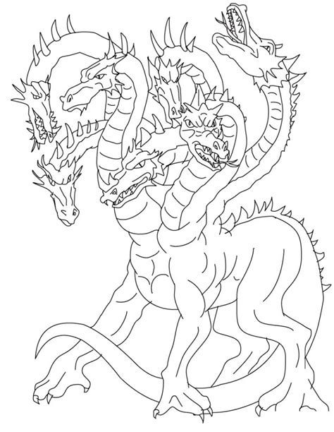 coloring pages dragon tales free printable dragon coloring pages for kids