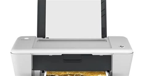 Hp Desk Jet 1010 Hp Deskjet 1010 Driver Download Free Printer Drivers