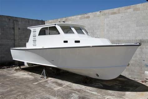 lobster boat for sale florida lobster boats for sale in florida boats
