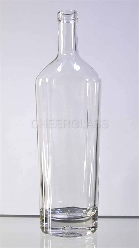china high clear white liquor bottle 750ml 2175 photos