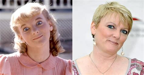 Alison Paces Next Book And What Shes Now Shes Finished It by Alison Arngrim As Nellie Oleson Photos House