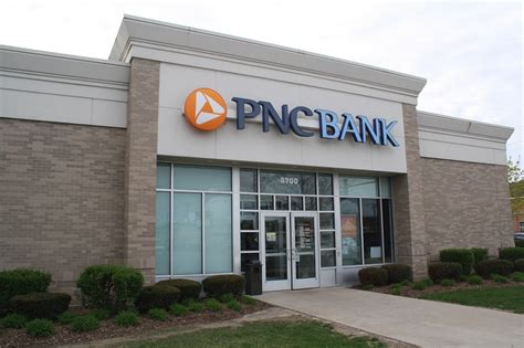 Pnc Bank Ground Lease Sale Arranged The Boulder Group Nike Factory 87th Cottage Grove