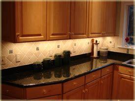 kitchen cabinet repair memphis kitchen cabinet lighting installation electrical