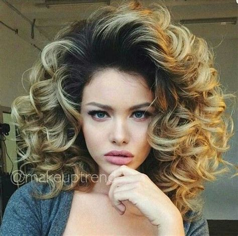 show me a picture of get this hairstyle from vikings hottest hairstyle trends for fall winter 2017 2018 nail