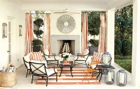ballard designs atlanta suzanne kasler directoire collection contemporary patio atlanta by ballard designs
